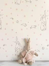 Best  Childrens Bedroom Wallpaper Ideas On Pinterest - Girls bedroom wallpaper ideas