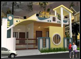 best house design in your home