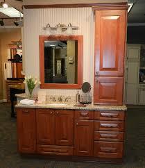 display 8 kitchen design gallery