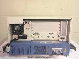 100 ltv ventilator manual surevent ventilator in service