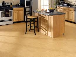 Flooring For Kitchen by Guide To Selecting Flooring Diy