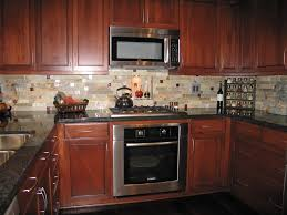 100 kitchen medallion backsplash kitchen stone projects