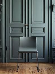 Grey Interior The 25 Best Blue Gray Paint Ideas On Pinterest Blue Grey Walls