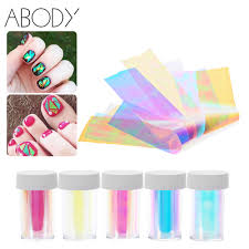 online get cheap different nail styles aliexpress com alibaba group