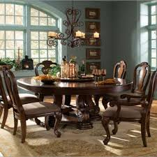 contemporary round dining table for with inspiration hd photos