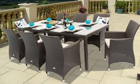 Best Wicker Patio Furniture Resin Wicker Patio Furniture Durability Durable Resin Wicker