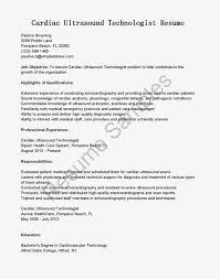 lab technician resume sample sterile processing technician resume sample free resume example sample ultrasound technician ultrasound technician cover letter sample ultrasound technician resume sample west valley city