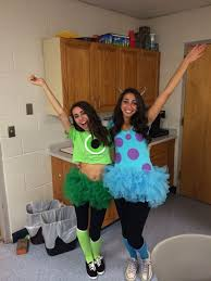 Halloween Costumes Women 20 Group Costumes Ideas Group
