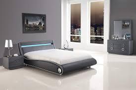 Modern Leather Bedroom Furniture Bedroom Furniture Modern Bedroom Furniture 2013 Medium Terra