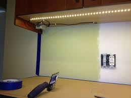 Installing Kitchen Cabinets Diy by Kitchen Cabinets Lighting Rigoro Us
