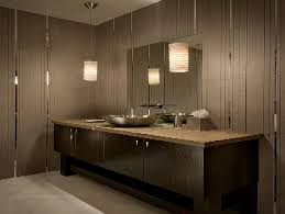Hanging Bathroom Vanities by