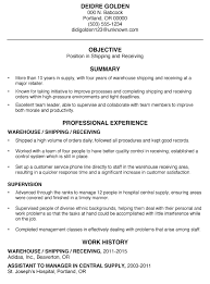 Resume Example   Graphic Design   CareerPerfect com Rufoot Resumes  Esay  and Templates