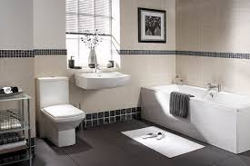 Home Bathroom Design  Best Bathroom Design Ideas Decor - New bathrooms designs