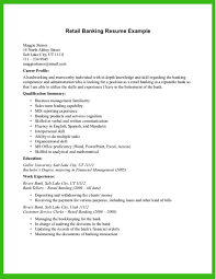 Resume Examples Retail Manager retail manager resume sample monster molrol com