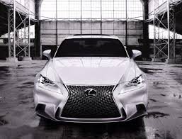 lexus wiki fr who do you think has the best and worst grille u0027s cars