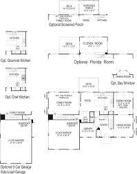 wellington new home plan hopkinton ma pulte homes new home