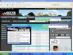 Easily Download Music Tracks From DEEZER, jiwa.fm and imeem With ...