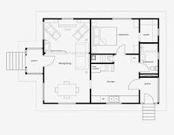 100 bathroom design templates toilet plumbing layout