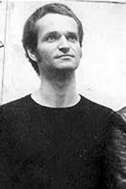 AKA Florian Schneider-Esleben