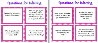 Math critical thinking questions  th grade   pdfeports    web fc  com