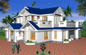 Home Design Modern Style by Superb Home Design Contemporary Modern Style Kerala Home Design