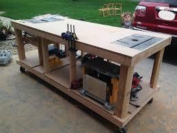 kids grill home depot black friday best 25 home depot work bench ideas on pinterest miter saw