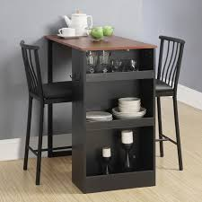 Best  Small Kitchen Tables Ideas On Pinterest Little Kitchen - Cheap kitchen tables and chairs