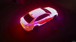 2014 lexus is350 f sport kijiji 2017 lexus is luxury sedan lexus com