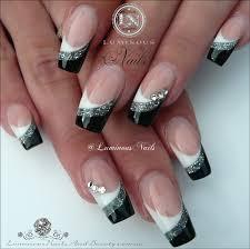 nail art impression nail art and more a nails nails acrylic nail