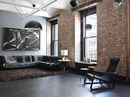 interior design dc