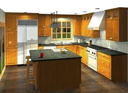 Home Design Decor Reviews Kitchen Design Software Review Kitchen Design Software Review Home