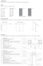 doors wall panels u0026 cabinets doors sliding doors decor