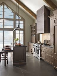 Kitchen Cabinets New Jersey Kitchen Cabinets Trade Mark Design U0026 Build Hawthorne Nj