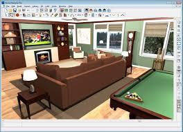 home designer alternatives and similar software alternativeto net