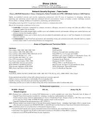 perfect example of a resume sample resume for network engineer inspiration decoration senior network engineer resume free pdf downlaod network engineer perfect network engineer resume sample network engineer resume sample network engineer