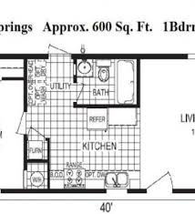 small house plans under 800 sq ft print this floor plan simple