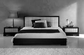 Bedroom King Size Furniture Sets Bedroom Aarons Furniture Bedroom Sets Master Bedroom Sets
