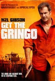 Get the Gringo (2012) [Vose]