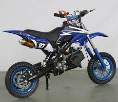 motocross dirt bikes 140cc dirt bike for sale 140cc dirt bike for sale suppliers and