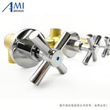 faucets how to replace bathroom faucet delta kitchen faucet large size of faucets how to replace bathroom faucet delta kitchen faucet parts faucet repair