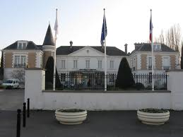 Roissy-en-Brie
