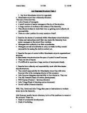 sample student essay on outsourcing writing across the curriculum Your Homework Paper Writing Service   EssayErudite com   Custom