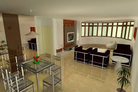 indian middle class living room centerfieldbar com