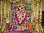 Wallpapers Backgrounds - Lord Hanumaji Sarangpur God Hanumanji