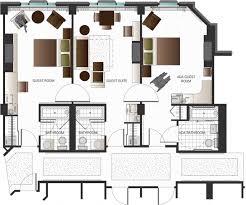 Bathroom Design Tool Online Modern Small Bathroom Plan Desigining By Software Free Online