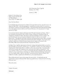 John Smith Simple Cover Letter Sample Senior Recruitment     Cover Letter Examples samples of job application letter sample job application cover