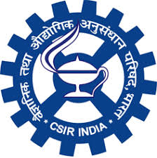 Technical Jobs, Assistants Jobs, CSIR, Government Jobs, sarkari naukri, babu jobs, 2012
