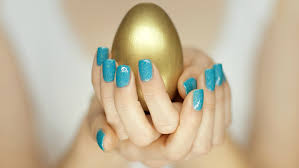10 easter nail art designs to try out asap stylecaster