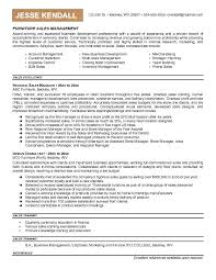 Unforgettable Experienced Telemarketer Resume Examples to Stand     Central America Internet Ltd