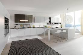 kitchen cabinets best recommendations for new modern kitchen kitchen cabinets innovative kitchen ideas for 2016 all white kitchen designs modern white kitchen cabinets